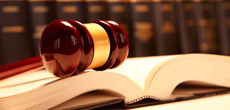 Novela zákona